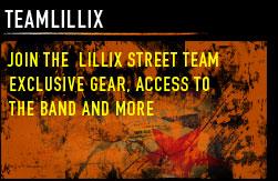 teamlillix-mod-over.jpg